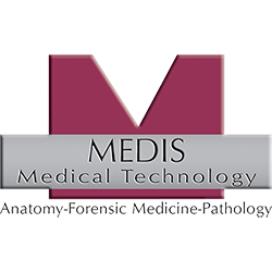 MEDIS Medical Technology